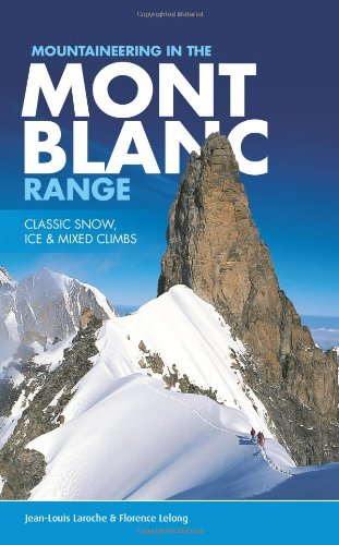 mountaineering-in-the-mont-blanc-range-classic-snow-ice-mixed-climbs