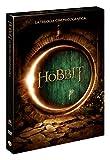 Lo Hobbit - La trilogia cinematografica
