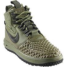 Suchergebnis auf Amazon.de für: Winterschuhe Nike