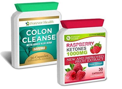 raspberry-ketone-cleanse-colon-cleanse-detox-aloe-vera-per-la-perdita-di-peso-in-piu-veloce-1000mg-c