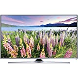 Samsung UE43J5550 109 cm (43 Zoll) Fernseher (Full HD, Triple Tuner, Smart TV)