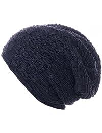 Amazon.fr   Bonnets - Casquettes, bonnets et chapeaux   Vêtements 006510e1e00