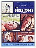 The Sessions - Gli Incontri