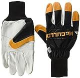 McCulloch 00057-76.165.09 Handschuhe mit Schnittschutz