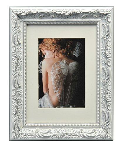 # eugad 167-1 marco de fotos, foto Collage, marco de madera, de cartón en la parte trasera, de...