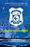 Cardiff City Fc Season Review [Import anglais]