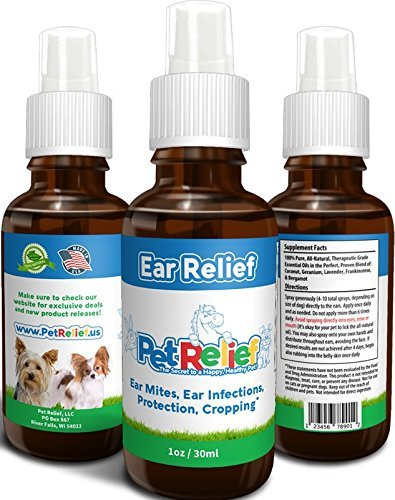 ear-mites-dog-ear-infection-natural-ear-relief-for-dogs-dog-ear-care-lifetime-warranty-30ml-ear-clea