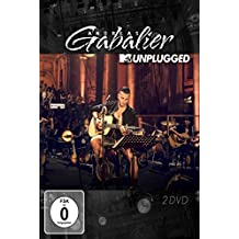Andreas Gabalier - MTV Unplugged