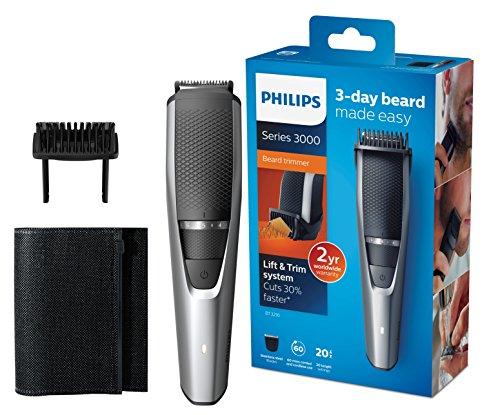 Philips Bartschneider Series 3000 BT3216/14, 20