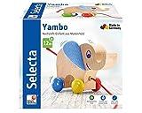 Selecta 62000 Yambo