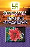 Swastik English Grammer