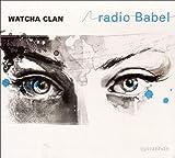 Radio Babel [Vinyl LP] -
