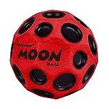 Bouncy Balls - Best Reviews Guide