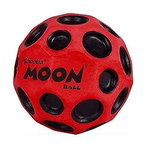 Waboba 321C01_A Mond Ball – Farblich sortiert