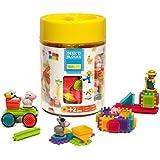 Eureka Kids - Seek o blocks 100 piezas (7494004)
