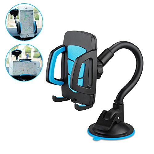 car-mount-universal-cell-phone-car-holder-windshield-flexible-adjustable-car-accessories-for-iphone-