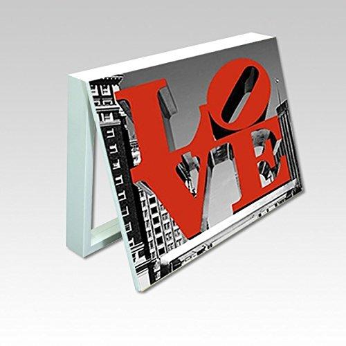 molduras-y-cuadros-garcia-cubrecontador-lamina-love-dv-27-madera-color-blanco-tamano-43x33x4