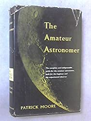 THE AMATEUR ASTRONOMER