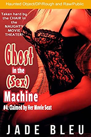 Sex machines 14 movie