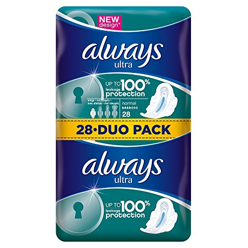 always-ultra-normal-serviettes-hygieniques-avec-ailettes-28x