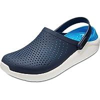Sonpal Classic Clog|Comfortable Slip On Casual Water Men Clog Shoe