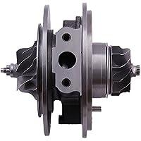 maXpeedingrods Turbo Cartucho de Turbocompresor 49135-05671