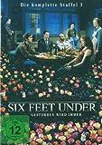 Six Feet Under Gestorben kostenlos online stream