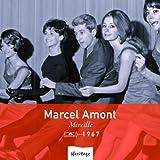 Heritage - Mireille - Polydor (1967)
