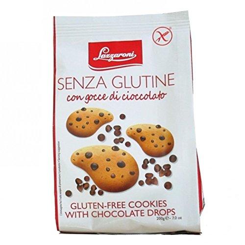lazzaroni-sables-au-chocolat-gouttes-sans-gluten-200g