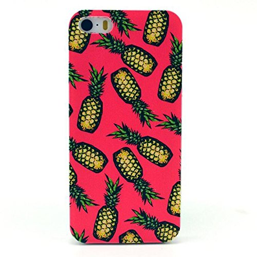 Plastic Colorful Pattern Bunte Muster Kunststoff Serie für Apple Iphone 5S 5G 5 IPhone5 IPhone5S Apple5S Hülle Beutel Pattern Print Printing Drawing Muster Druck Zeichnung mobilen Handy Abdeckung schü 20