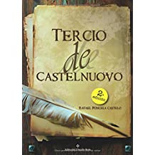 Tercio de Castelnuovo