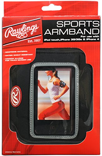 rawlings-touch-brazalete-deportivo-para-iphone-3-g-3-gs-iphone-4-4s-ipod-touch-4