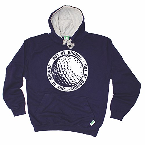 premium-out-of-bounds-golf-ball-chest-design-2-tone-hoodie-hoody-golf-golfing-clothing-fashion-funny