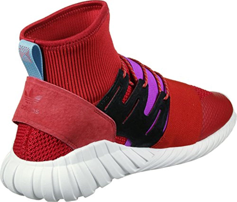 Adidas Tubular Doom Winter, Zapatillas de Deporte para Hombre