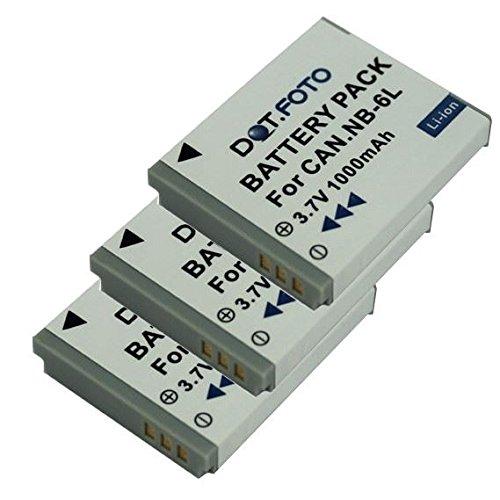 3-x-dotfoto-batterie-de-qualite-pour-canon-nb-6l-nb-6lh-37v-1000mah-garantie-de-2-ans-canon-digital-