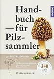 ISBN 3440162168