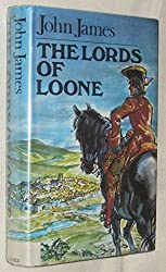 Lords of Loone