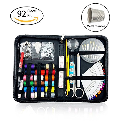 Beginners Emergency Multifunctional Essentials Accessories