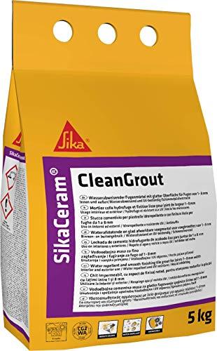 Lechada de Cemento ¿qué es? usos y aplicaciones