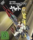 Star Blazers 2199 - Space Battleship Yamato - Volume 2 - Episode 07-11