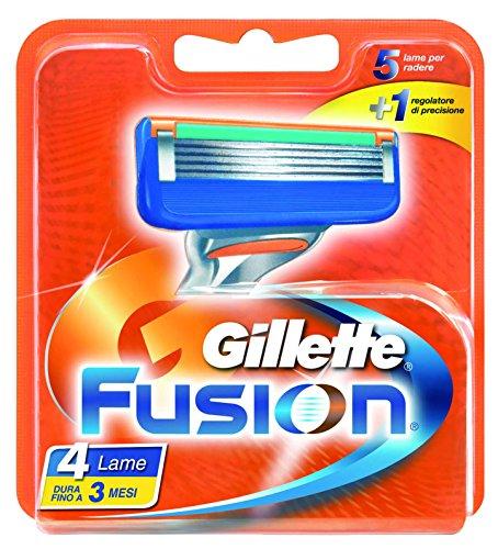 gillette-fusion-lame-di-ricarica-per-rasoio-da-uomo-4-pezzi