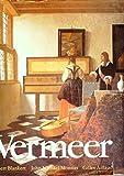 Vermeer - 01/01/1992