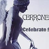Cerrone Disco