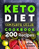 Ketogenic Diet For Beginners: 14 Days For Weight Loss Challenge And Burn Fat