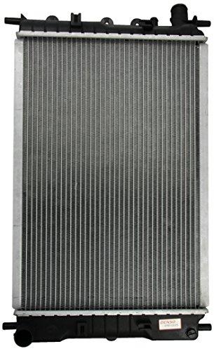 Denso DRM10025 Kühlkreislauf