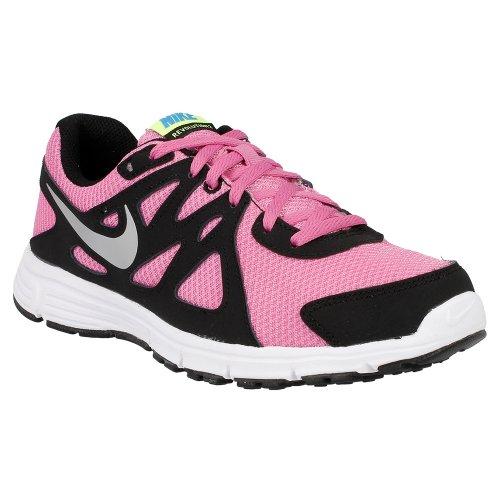 Nike , Baskets pour femme