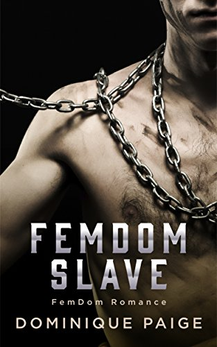 : Female Domination Romance (English Edition) ()