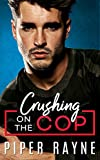 Crushing on the Cop (Blue Collar Brothers Book 2) (English Edition)