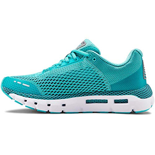 Under Armour Women's HOVR Infinite Running Shoe