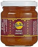 Wan Kwai Mango-Chutney, 3er Pack (3 x 225 ml)